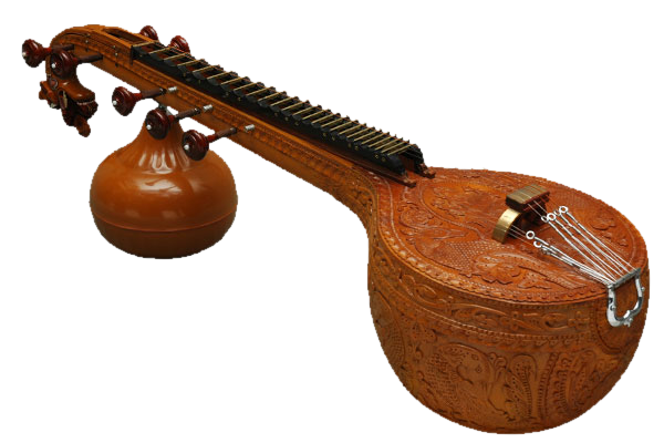 indian musical instruments pdf
