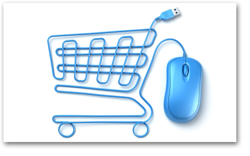 google shopping ads for e-commerce the step by step guide