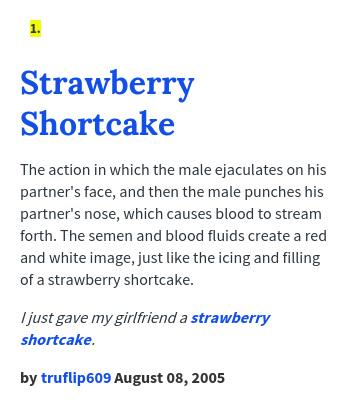 get in your pants urban dictionary