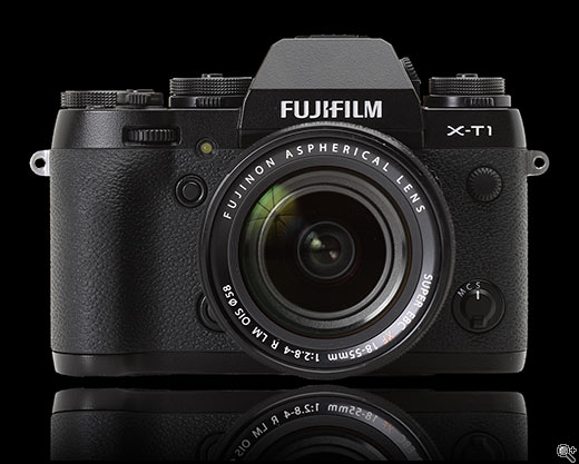 fujifilm xt1 manual
