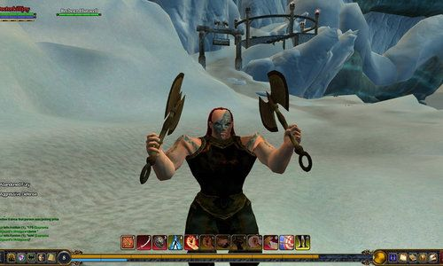 everquest free to play guide