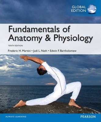 fundamentals of anatomy and physiology 11th edition pdf