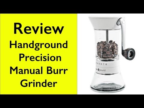 javapresse manual coffee grinder reddit