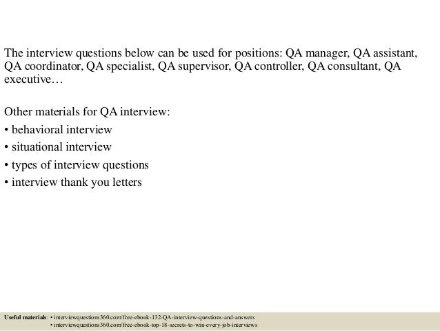 interviewing for solutions pdf