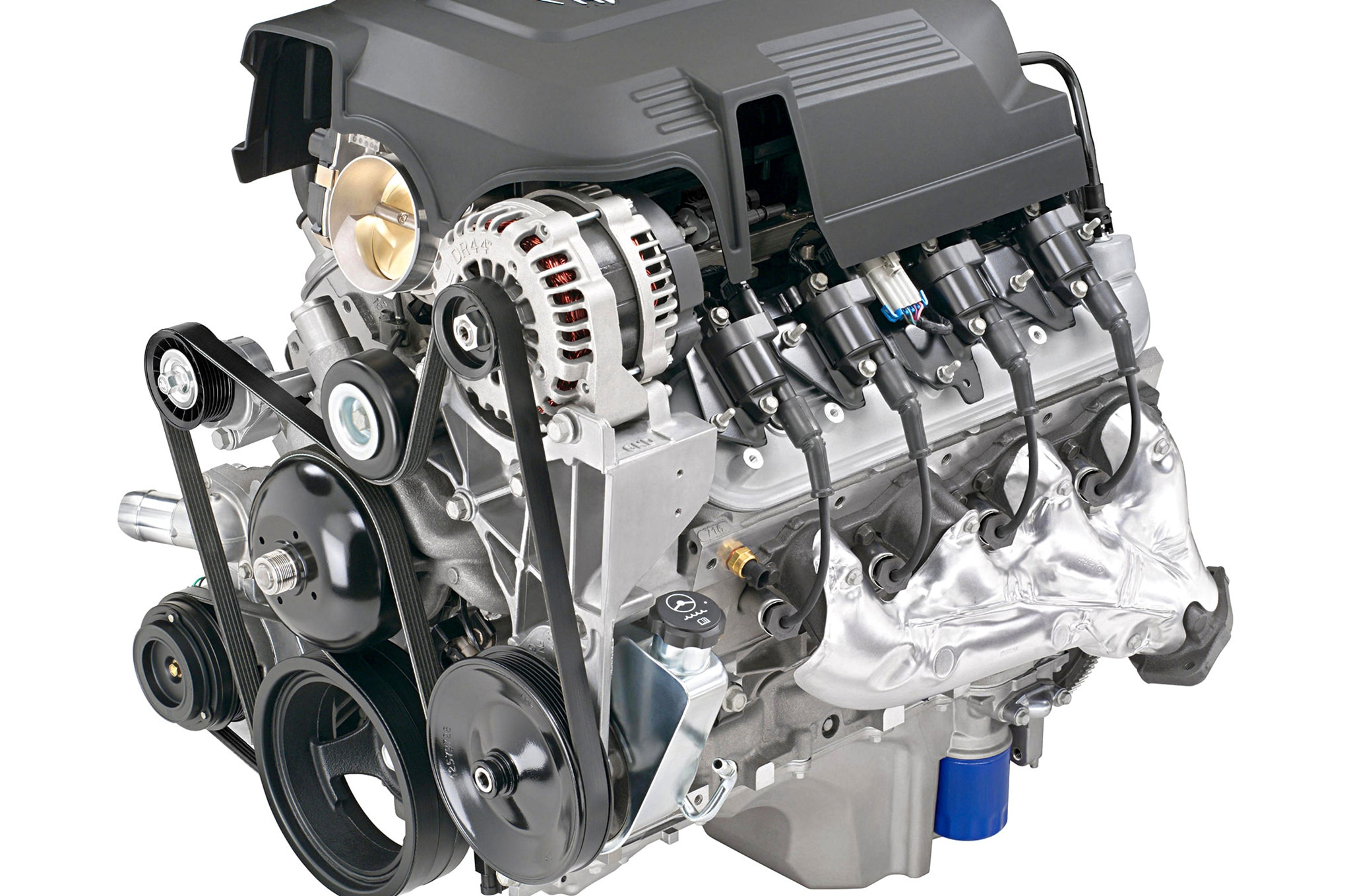 manual trasnsmission would fit an ls1