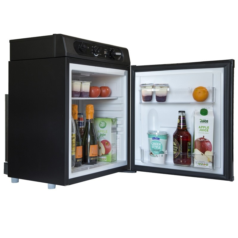 guide to 3 way fridges