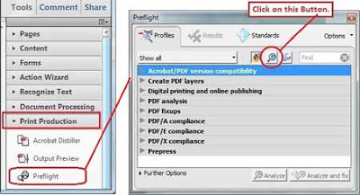 find out dpi of pdf