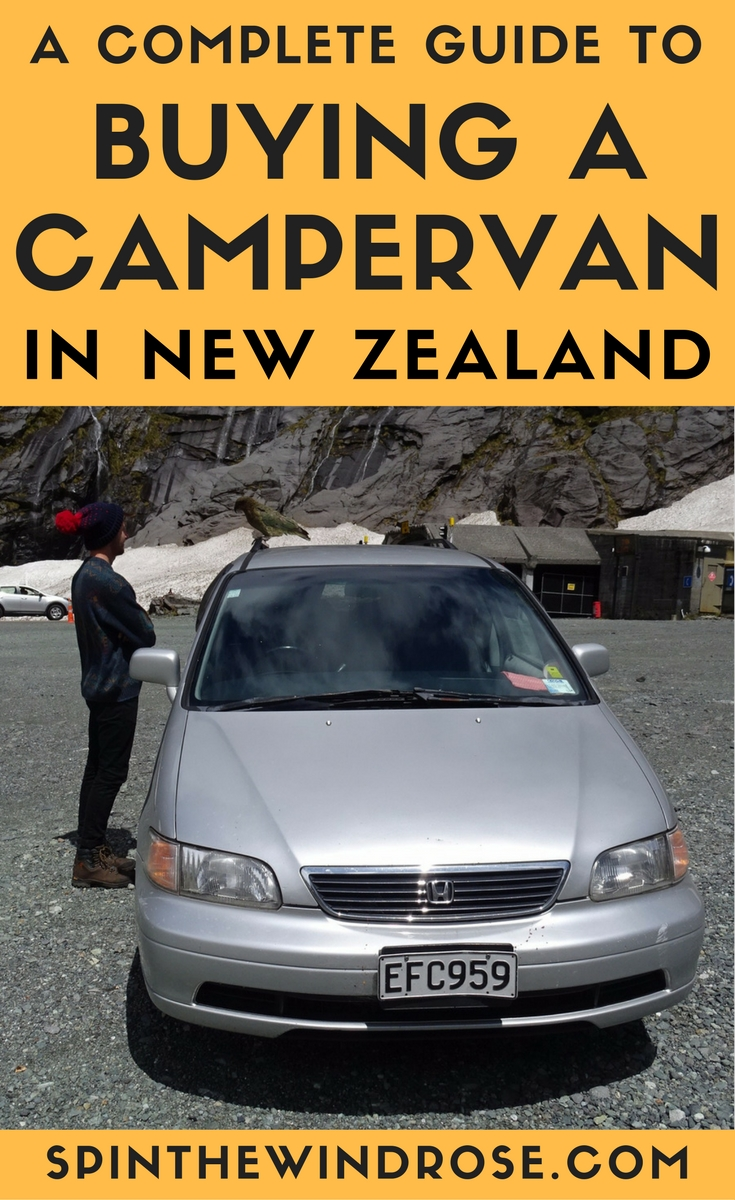 guide to completing eoi nz