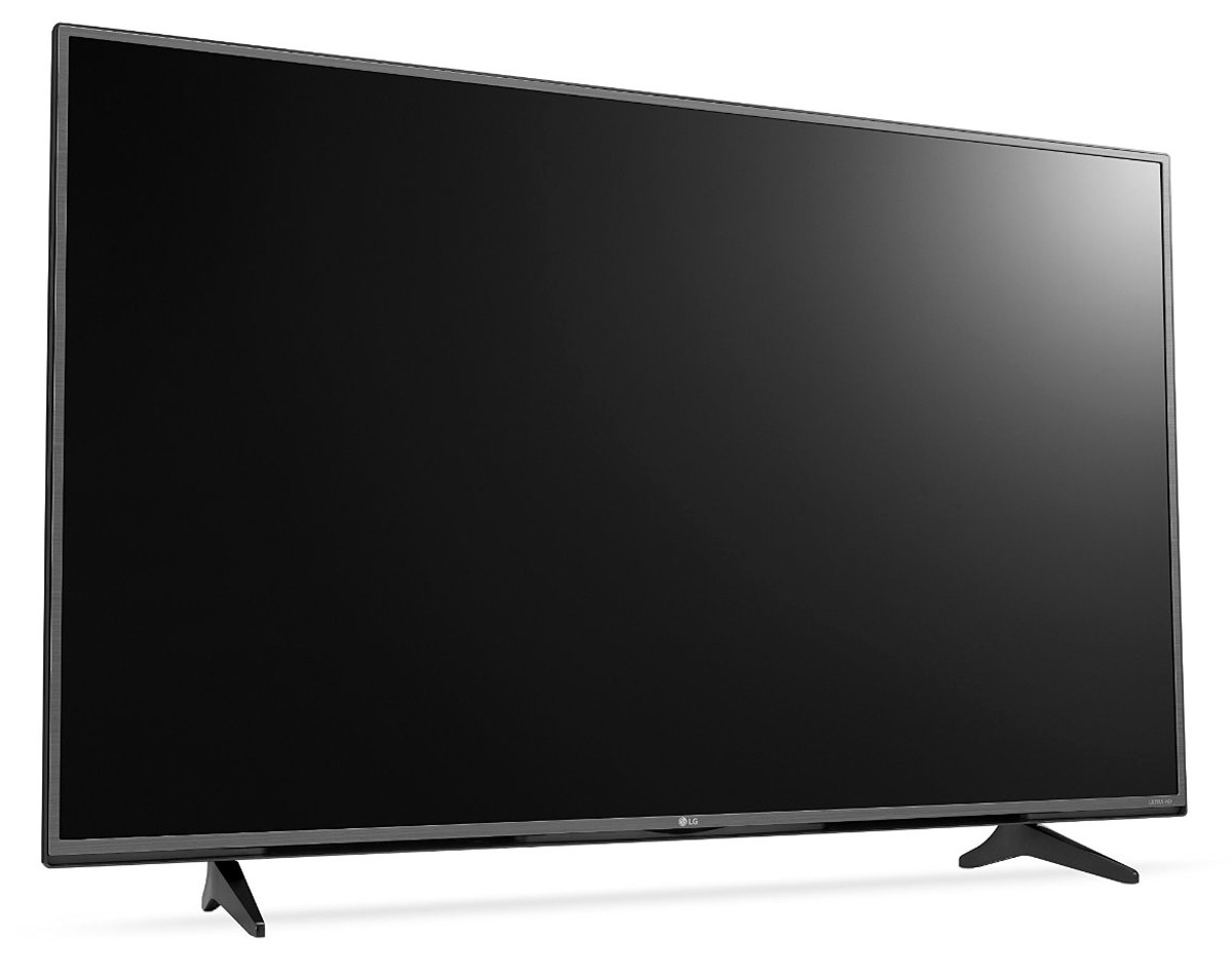 lg 55 inch tv instructions